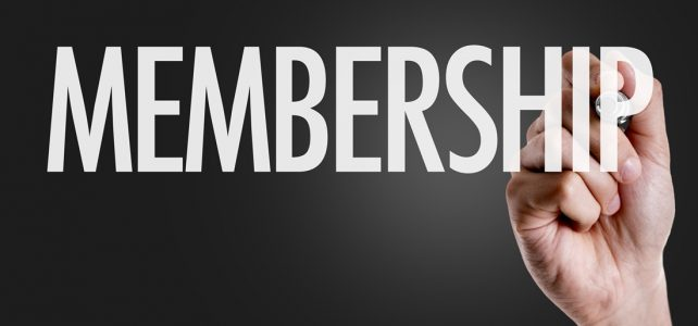 Membership Options   Discounted Bundle Lessons at Mike's Maths