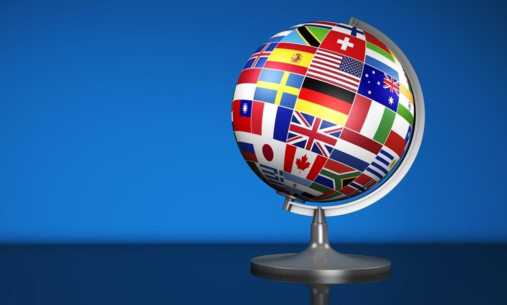 Overseas and studying GCSE or IGCSE