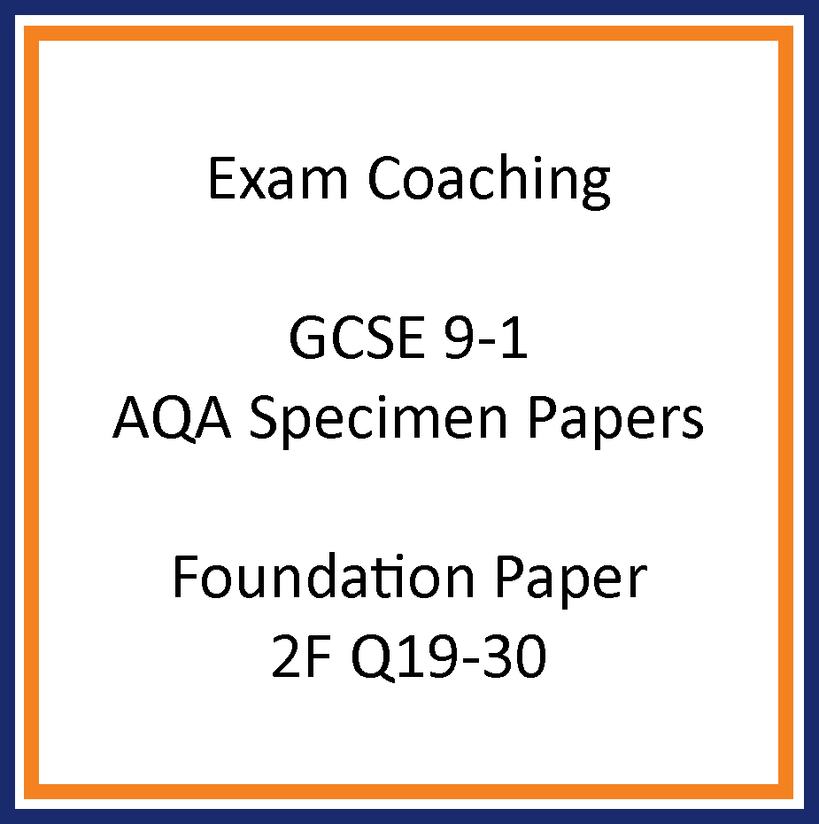 aqa gcse additional science past papers See all biology resources » related discussions on the student room what are the best revision books to buy for 9-1 gcse science  » gcse results: post your results 24th august 2017 .